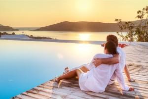 Sogno-mediterraneo-blog