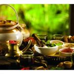 Ayurveda – la più antica delle scienze mediche al mondo