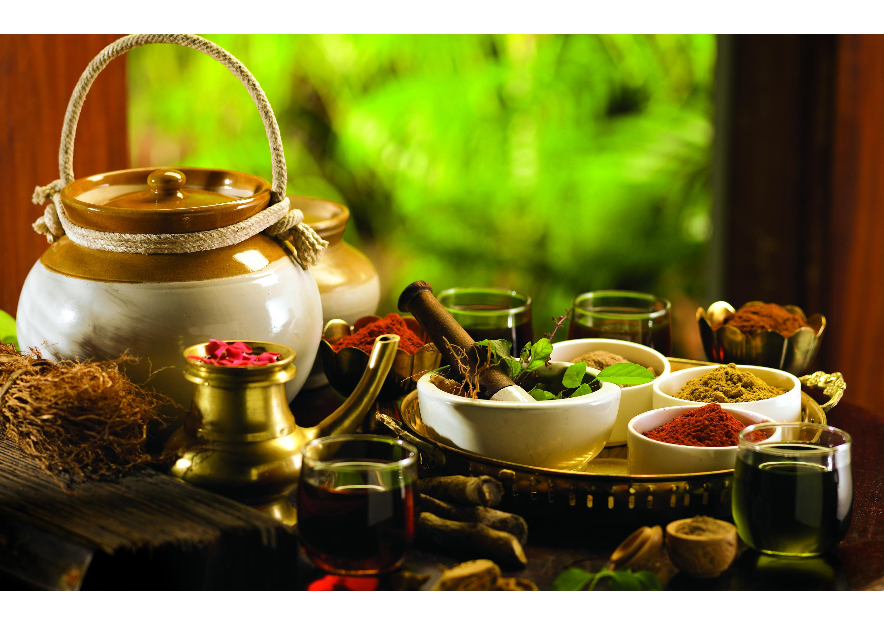 layurveda nella vita di tutti i giorni oppure pi semplicemente siete affasciati dalla filosofia ayurvedica e vorreste provare un paio di ricette