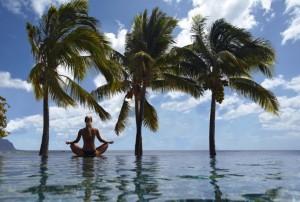 Maradiva-villas-resort-spa-riposo