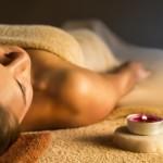 Più di semplici massaggi – Le 5 tendenze benessere più curiose