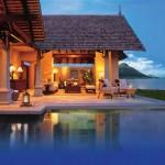 Maradiva Villas Resort & Spa – Un rifugio di lusso per tutti gli amanti dei trattamenti Spa