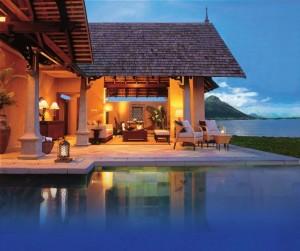 maradiva-villas-resort-spa-piscina