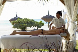 maradiva-villas-resort-spa-relax