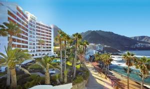 oceano-hotel-health-spa-tenerife
