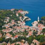 I migliori consigli per una vacanza in Croazia – nella terra delle 1.000 isole