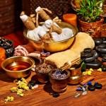 Come funziona il trattamento di panchakarma?