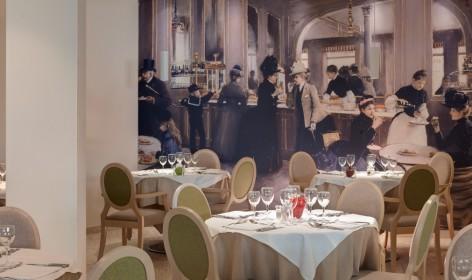 mioni_ristorante