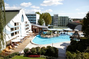 naturmed-hotel-carbona