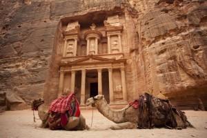 citta-petra-giordania