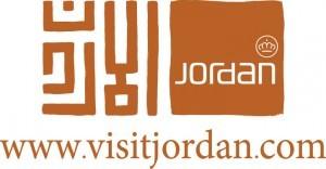 logo_visitjordan.com