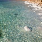 Israele – le migliori attrazioni