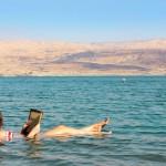 Cosa fare durante la mia vacanza in Giordania?