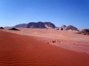 wadi-rum-giordania