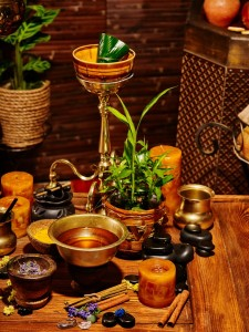 ayurveda-equipment