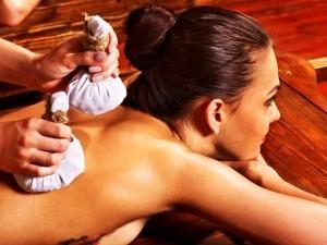 ayurveda-massaggio