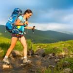 Di nuovo in cammino – una nuova voglia di escursionismo