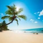 TOP 3 destinazioni turistiche per sole & mare in inverno