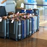 In partenza… Preparare le valigie in maniera intelligente per ottenere maggiore spazio
