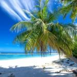 Il periodo migliore per una vacanza da sogno alle Maldive