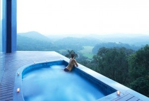 vivanta-by-taj-madikeri_73W_pool