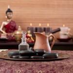 Tipologie ayurvediche dell'individuo: Il Dosha volubile Vata