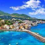 Le rinomate terme in Italia