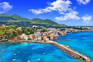italia-ischia