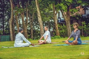 Anantya-Resort-Yoga