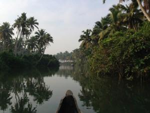 backwater_tour
