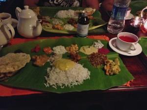 kerala_dinner