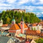 Il miglior periodo per un viaggio in Slovenia