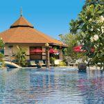 Ayurveda in Thailandia