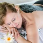 Trattamenti terapeutici e benessere negli Hotel termali in Ungheria