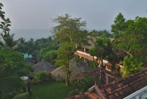 vista-sul-resort