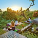 Bali – La via della pace interiore e della serenità
