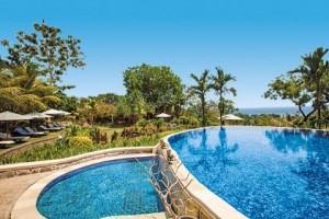bali-zen-resort-piscina