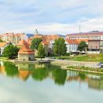 La Stiria slovena