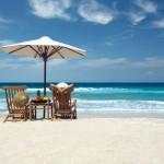 Nessuna chance alla depressione invernale! Ecco 8 assolate destinazioni di vacanza per l'inverno