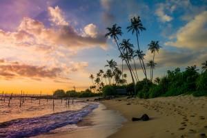 sri-lanka-spiaggia