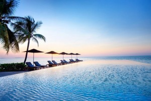 lux-south-ari-atoll-768x512