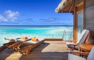 sheraton-maldives-full-moon-resort-spa-768x493