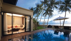 the-passage-samui-villas-and-resort-768x449