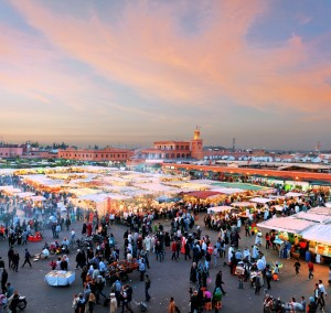 miglior-periodo-marocco