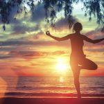 Un grande onore: lo Yoga è oggi patrimonio dell'umanità