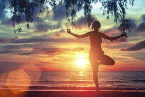 yoga-patrimonio-dell-umanita