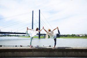 yoga-amiche