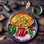 Diario di dimagrimento: adattarsi a un nuovo tipo di alimentazione grazie alla cura ayurvedica in Sri Lanka