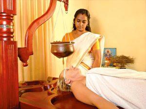 kdadaltheeram trattamento ayurvedico