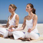 Racconto di un'esperienza: dimagrire attraverso digiuno e yoga
